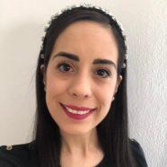 Foto del perfil de Cinthya Lara